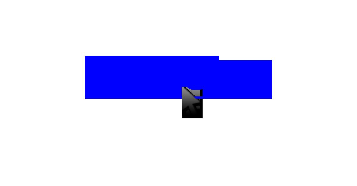 Man sier ofte link som kommer av det engelske ordet, men på norsk heter det lenke.