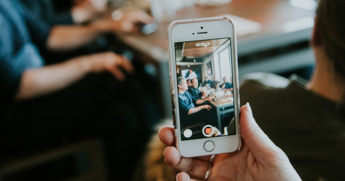 15 tips for statusoppdateringer i sosiale medier