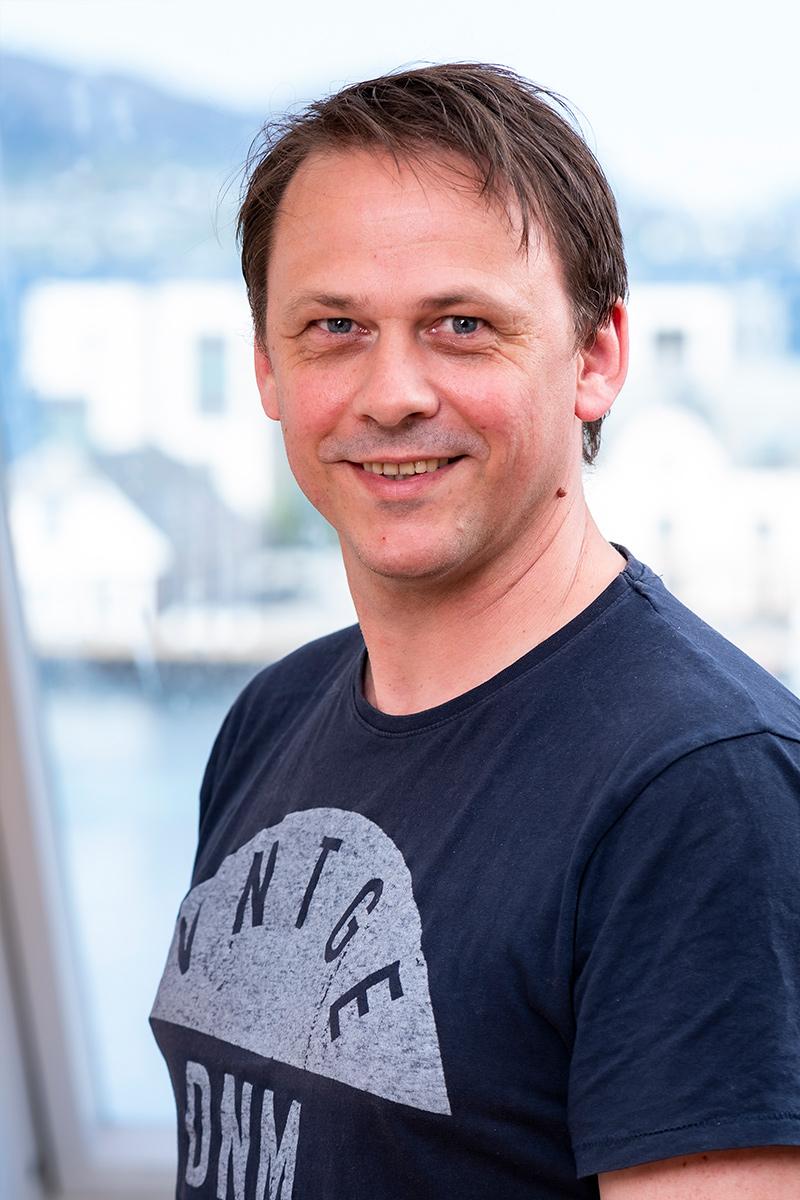 Herman Ekeberg