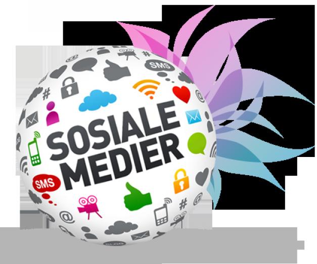 Strategi for sosiale medier i Ålesund
