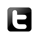 Sorentio AS på Twitter
