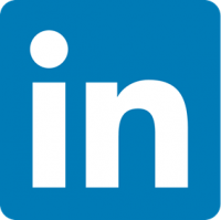 Knytt kontakt med Maria Mostrøm Gulbrandsen på LinkedIn