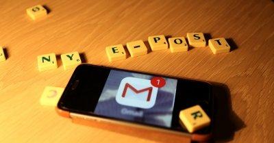 Slik kan e-postmarkedsføring gjøres svært effektivt