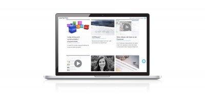 Bloggmarkedsføring er smart for alle type bedrifter