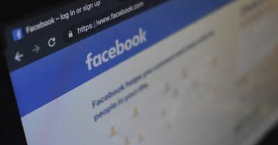 Forsvinner Facebook sin newsfeed?