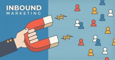 Hva er inbound marketing?