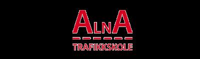 Alna Trafikkskole