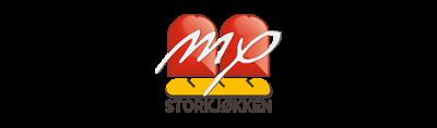 MP Storkjøkken AS