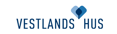 VestlandsHus AS