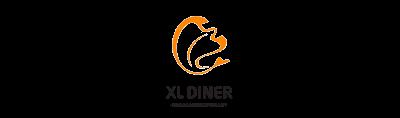 XL Diner